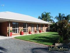 5  McCarthy Close, Yarrawonga, Vic 3730