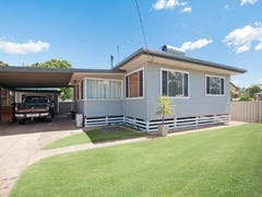 113 Oakley Avenue, East Lismore, NSW 2480