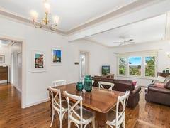 26 Woodlawn Avenue, Mangerton, NSW 2500