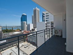 85/101 Murray Street, Perth, WA 6000