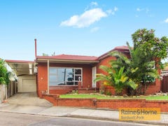 2A East Street, Bardwell Valley, NSW 2207