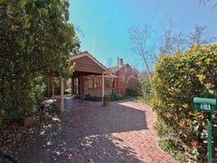 64 Condamine Street, Turner, ACT 2612