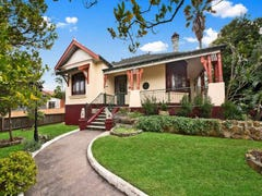 2 The Parade, Dulwich Hill, NSW 2203