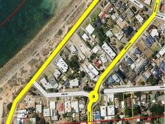 26 Fenton Avenue, Christies Beach, SA 5165