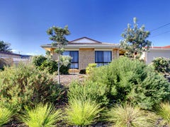 12 Kym Street, Port Noarlunga South, SA 5167