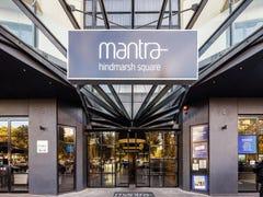 702/61 Hindmarsh Square, Adelaide, SA 5000