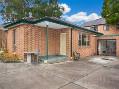 2/131 Boronia Road, Greenacre, NSW 2190