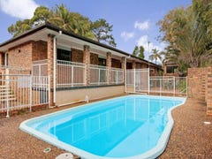 3 Geraldton Cl, Norah Head, NSW 2263