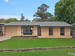 1 Highfield Drive, Tea Tree Gully, SA 5091