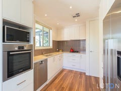 75 Carbeen Street, Rivett, ACT 2611