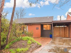 46 Wambool Street, Narrabundah, ACT 2604
