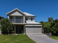 2D Matheson Road, Applecross, WA 6153