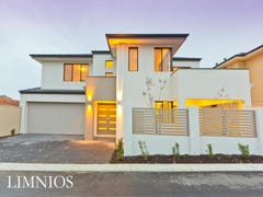 C/50 Banksia Street, Joondanna, WA 6060