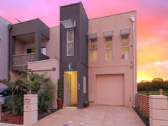8 Northcote Walk, Mawson Lakes, SA 5095