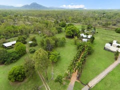 17 Bolinda Court, Alice River, Qld 4817