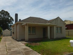 63 Seventh Avenue, St Morris, SA 5068
