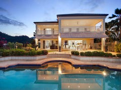 4 The Peak, Brinsmead, Qld 4870