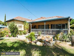 81 Leach Hwy, Willagee, WA 6156
