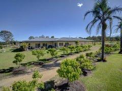 100 Treeview Drive, Rainbow Flat, NSW 2430