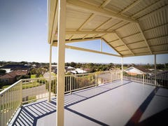 2/123 Military Road, Henley Beach South, SA 5022