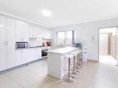 4/25 Cahors Road, Padstow, NSW 2211