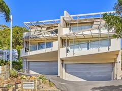 4/92 Avoca Drive, Avoca Beach, NSW 2251