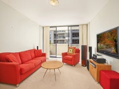 310/45 Shelly Street, Sydney, NSW 2000