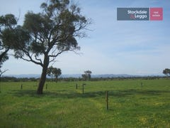 Lot 97 Evans Road, Bunyip, Vic 3815