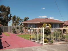 4 Durban Court, Epping, Vic 3076