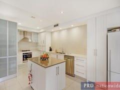 55A Park Street, Peakhurst, NSW 2210