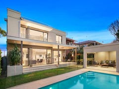 16 Abbott Street, Balgowlah Heights, NSW 2093