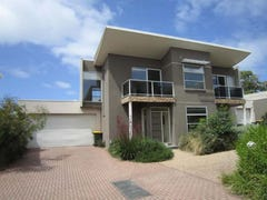 4/20 The Crescent, Inverloch, Vic 3996