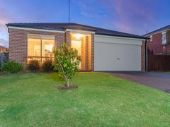 14 Eastwood Crescent, Drysdale, Vic 3222