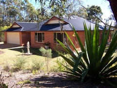 916 Blanchview Road, Silver Ridge, Qld 4352