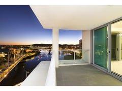 126/18 Tank Street, Brisbane City, Qld 4000