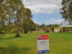 136 Doolong Road, Kawungan, Qld 4655