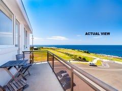 8/36 Ocean Street, Clovelly, NSW 2031