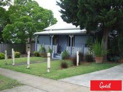192 Kinghorne St, Nowra, NSW 2541