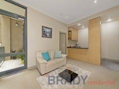 104/408 La Trobe Street, Melbourne, Vic 3000