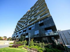 205/1 Clara Street, South Yarra, Vic 3141