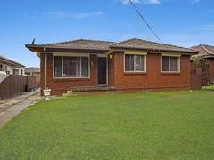 184 Greystanes Road, Greystanes, NSW 2145