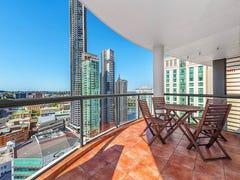 105/540 Queen Street, Brisbane City, Qld 4000