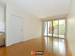 1/22 DeBurgh Street, Lyneham, ACT 2602