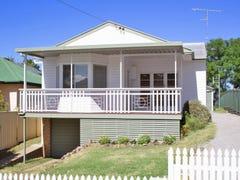 147 Denison Street, Tamworth, NSW 2340