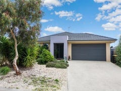 13 Seamist Way, Torquay, Vic 3228