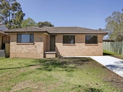 11 Cunningham Place, Camden South, NSW 2570