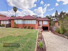 13 Sunshine Avenue, Penrith, NSW 2750