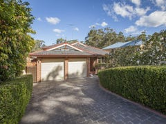 9 Snugglepot Drive, Faulconbridge, NSW 2776