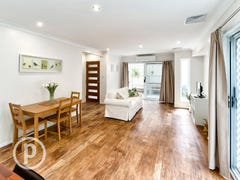 1/20 Venner Road, Annerley, Qld 4103