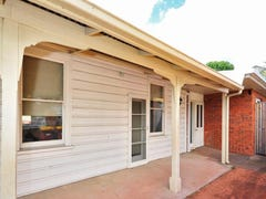 5/47 Mary Street, East Launceston, Tas 7250
